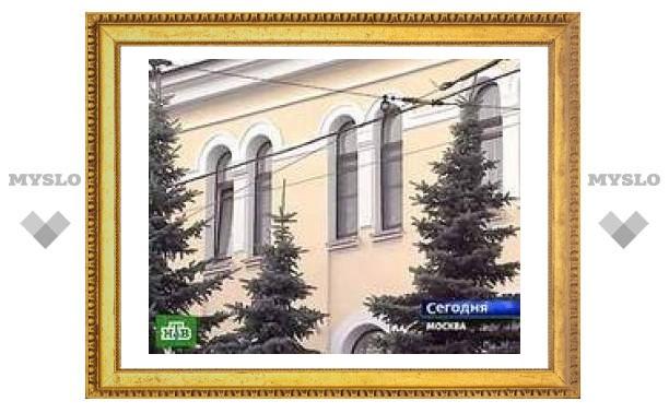 Добровольные пенсионные накопления сможет делать 10 миллионов россиян