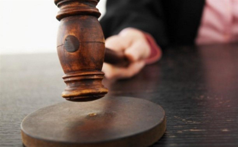 Житель Богородицкого района осуждён за причинение смерти по неосторожности