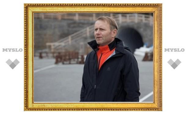В сборной России по биатлону появился норвежский тренер