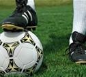 Тульские футболисты-любители продолжают борьбу за Кубки