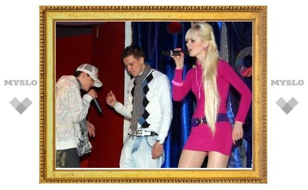 В День России тульские рэперы устроят глобальную вечеринку