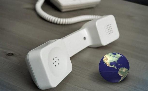 Туляки могут звонить в другие города и страны значительно дешевле благодаря новым опциям «Ростелекома»