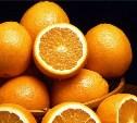 В Россию могут вернуться апельсины, персики и клубника из Греции