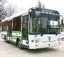 С 1 февраля в Туле автобус №27 изменит расписание движения