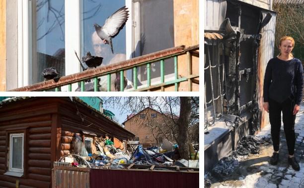 «Мой сосед – сущий дьявол»: 4 истории о соседских войнах