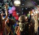 В МЦ «Родина» пройдёт грандиозный детский праздник-шоу