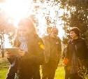 В Ясной поляне пройдут юбилейные Писательские встречи