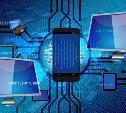 Ростех и «Ростелеком» разделили зоны ответственности в развитии в России технологий пятого поколения мобильной связи
