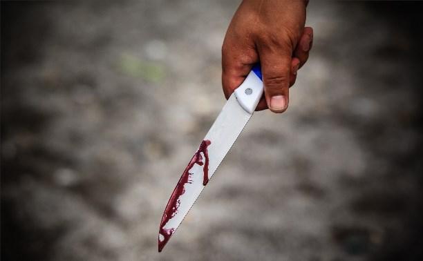 Туляк, изрезавший ножом лицо своего приятеля, проведёт год в тюрьме