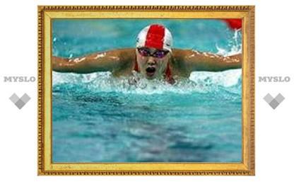 Восходящая звезда российского плавания не прошла допинг-тест