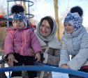 В Тульской области в 2020 году 61 тысяча семей получила финансовую поддержку
