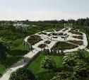 Из Платоновского леса сделают парк к началу сентября