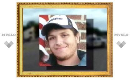 Полицейский в штатском застрелил американца за опасную езду