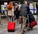 Госдума хочет лишить пенсионеров-эмигрантов российской пенсии