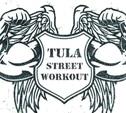 В Туле пройдет международный турнир «Street Workout Tula»