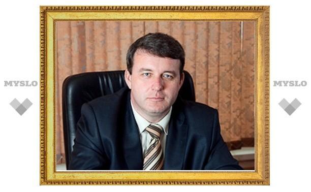 Илья Беспалов проведет прием граждан