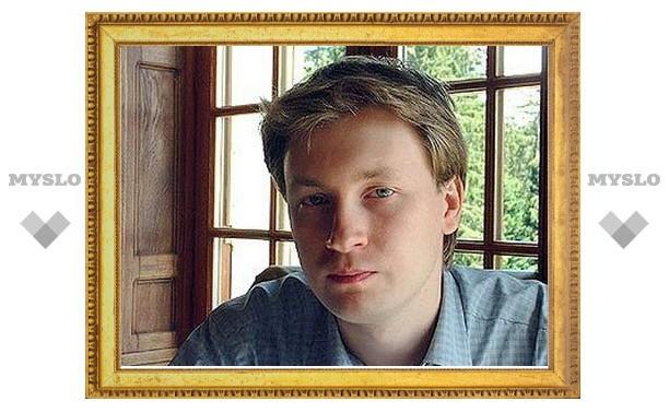 Активист гей-движения Николай Алексеев хочет отстоять свои права в суде