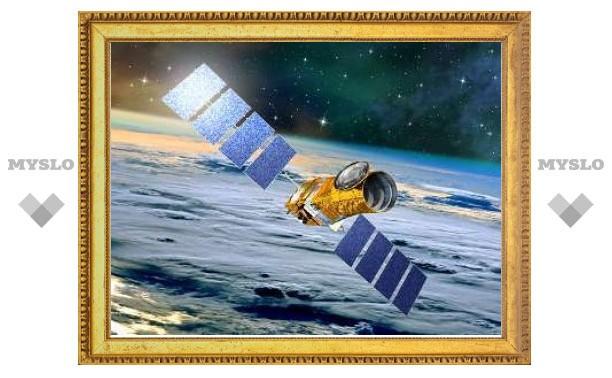 Спутник Corot открыл семь горячих Юпитеров