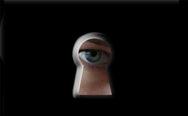 Житель Новомосковска предстанет перед судом за покупку «шпионской авторучки»