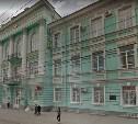 В Туле установят мемориальную доску Михаилу Ларионову