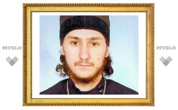 Эконом женского монастыря сбежал к сектантам, украв 3 млн