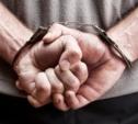 Житель Тульской области попал под суд за кражу упаковки пива