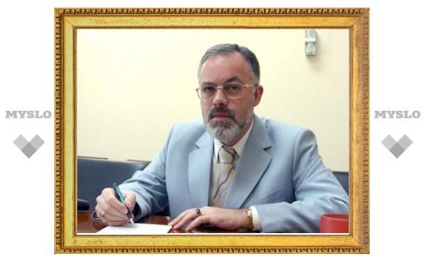 Табачник разрешил школьникам сдавать экзамен по русскому языку