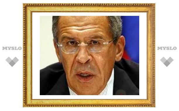 США предложили России следить за работой ПРО в Европе