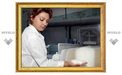 Почему дорожает сахар в Туле