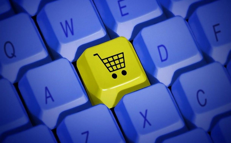 Роспотребнадзор проконсультирует туляков по вопросам интернет-торговли