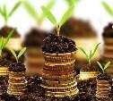 Доступен отчёт о кадастровой стоимости земель в Тульской области