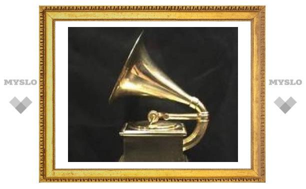 Названы лауреаты Grammy за достижения в музыке
