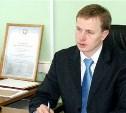 Дело экс-главы Дубенского района Александра Кондакова направили в суд