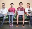 Блогеров обяжут платить налоги с рекламы