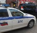 19 нарушений правил перевозки детей выявлено всего за час рейда ГИБДД