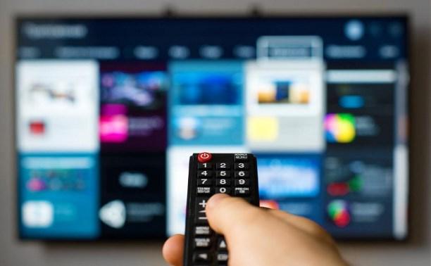 Как тулякам перейти на цифровое ТВ и кому положена компенсация за покупку оборудования?