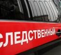В Кимовском районе мужчина погиб от удара током