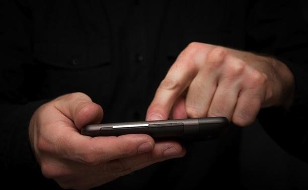 SMS-мошенники изобрели новый способ обмана