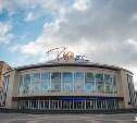 В Тульском цирке покажут кино