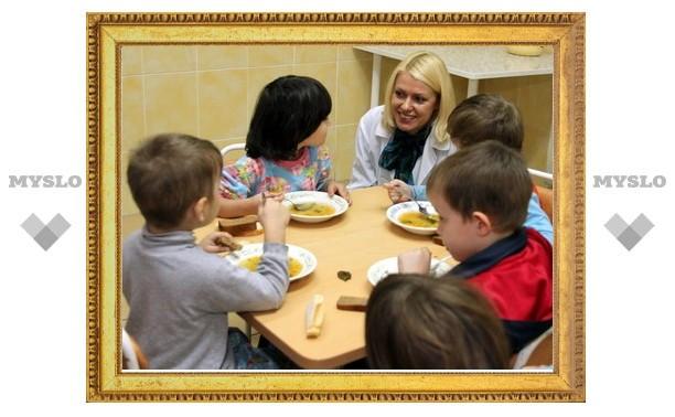 Корреспонденты MySLO.ru проверили условия содержания детей в горбольнице №11