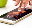 Туляки стали чаще выбирать более дорогие смартфоны
