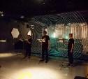 «Радиозавод. Голоса»: в Музее станка пройдет документальный спектакль о сотрудниках «Октавы»