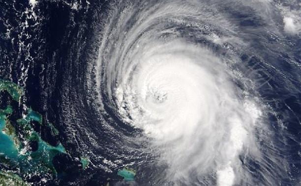 Орловский ураган не дойдет до Тулы