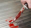 В Тульской области мигрант убил мужчину