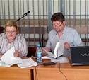 Приговор экс-директору департамента здравоохранения будет вынесен через неделю