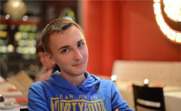 В Туле пройдёт благотворительный марафон в помощь Олегу Терешонкову