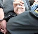 Житель Суворова отсидит 1,5 года за нападение на полицейского
