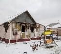 Соседи убитых в Туле пенсионеров: «У стариков не было родственников»