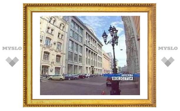 Жителю Казани заплатили 250 тысяч рублей за судебную ошибку