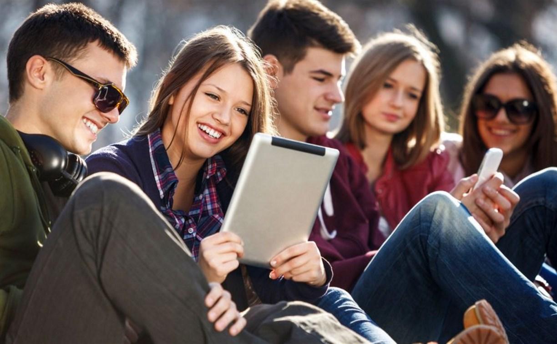 В Тульской области вдвое увеличили гранты для молодежи